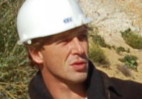 Denis Colart