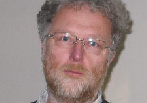 Pierre Anrys
