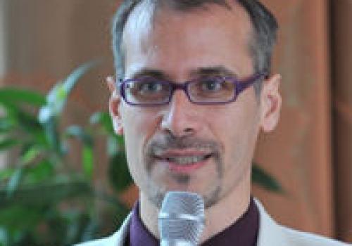 Angelo Caserta