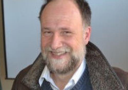 Olivier Guillitte